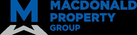 MacDonald Property Group