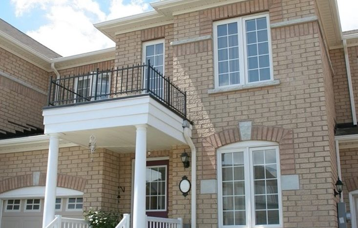 Home buying tips for millennials to buy an townhome in Barrhaven